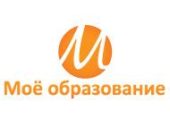 (c) Moeobrazovanie.ru