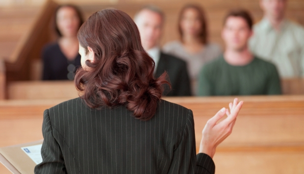 Кем можно работать после окончания уголовно правового факультета