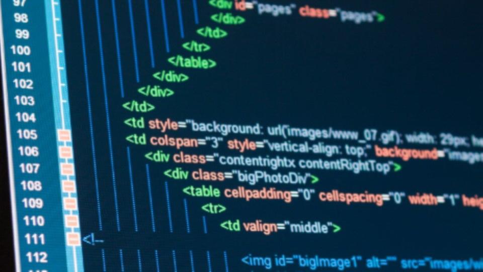 Вузы москвы по специальности програмист